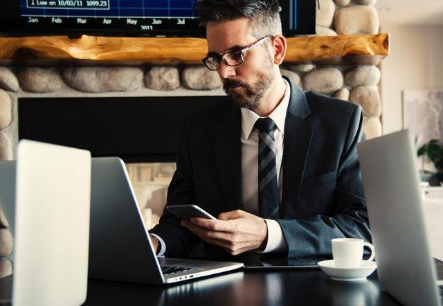 Managing ESG