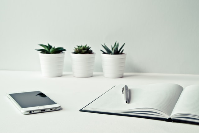 ESG Investing vs Impact Investing